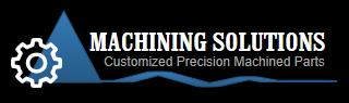Machining Solutions | Machined | Parts | Pieces | Manufactured | Metal | Shop | Plastic | Alloy | Ohio | Northwest | CNC Turning | CNC Milling | About Us