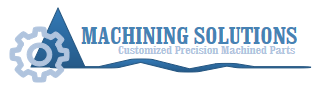Machining Solutions | Machined | Parts | Pieces | Manufactured | Metal | Shop | Plastic | Alloy | Ohio | Northwest
